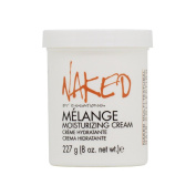Naked By Essations Melange Moisturising Cream 240ml