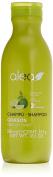 "Alea Greasy Hair Shampoo with Lima Extract 500 M ""Free Starry Lipgloss"""
