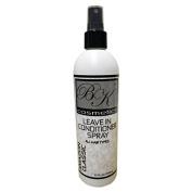 BK Cosmetics Leave-In Spray