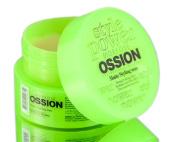 Morfose Pro Ossion Matte Styling Wax- 100ml