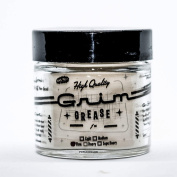 Grim Grease Water Based Firm Hold Clay 30ml