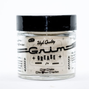 Grim Grease Water Based Pomade Heavy Hold 30ml