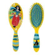 Pylones Ladypop Hairbrush Large Romaine