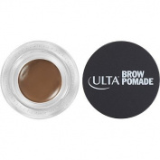 Ulta Eyebrow Brow Pomade, Soft Brown