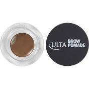 Ulta Eyebrow Brow Pomade, Soft Brown