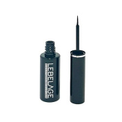 Lebelage Black-Fit Waterproof Eyeliner 7ml Power Line Long Lasting Volume