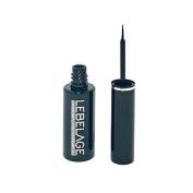 Lebelage Black-Fit Waterproof Eyeliner 7ml Power Line Long Lasting Volume