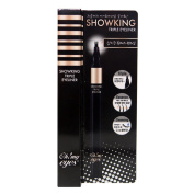 OSEQUE SHOWKING TRIPLE EYELINER 0.9g