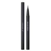 Eyemania Mineral Liquid Eyeliner Black 0.6G