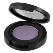 Natural Organic Pressed Eye Shadow Lavender Dreams