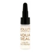 Makeup Revolution London Aqua Seal Liquid Eye Primer 5.5 ML.