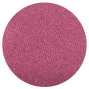 Leg Warmers Pink Pearlized Eyeshadow Single Eye Shadow Makeup Magnetic Refill Pan 26mm, Paraben Free, Gluten Free, Made in the USA