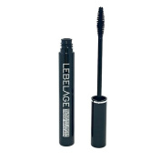 Lebelage Black-Fit Waterproof Mascara 7ml Curling is Long Lasting Elasticity