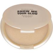 Elizabeth Mott Show Me Your Glow Shimmer Shadow & Highlighter