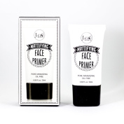 J.Cat Mattifying Face Primer Pore-Minimising