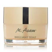 M. Asam Brilliant Teint Silky Transparent Makeup 30ml