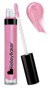 Kelley Baker Cali Girl Lip Gloss 5.5g