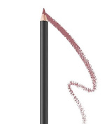 Bite Beauty The Lip Pencil 022 - rosey brown Travel Size 0ml