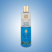 Health & Body Dead Sea Minerals - Make-up Remover Two Phases 250ml