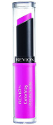 Revlon Colorstay Ultimate Suede Lipstick, Muse + FREE Revlon Age Defying Wrinkle Remedy Line Filler, 10ml