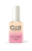 Colour Club Mood Changing Nail Lacquer Old Soul AMP14