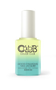 Colour Club Mood Changing Nail Lacquer Shine Theory AMP15