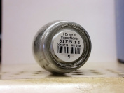 I DRIVE A SUPERNOVA Nail Polish HRG40 15ml