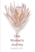 One Woman's Journey