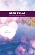 Neon Palms and Other Chautauqua Poems