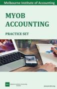 Myob Accounting Practice Set