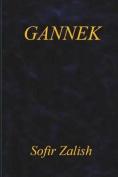 Gannek