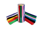 Colorations 12 - Colour Pipe Cleaner Multi-Pack