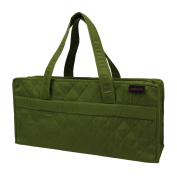 Yazzii Knitting Bag Small CA 170 Green