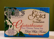 Glutathione Extra Whitening Firming Soap
