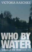 Who by Water