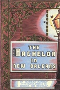 The Bachelor in New Orleans