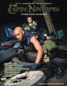 Carpe Nocturne Magazine Spring 2017