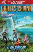 Child's Island