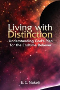 Living with Distinction