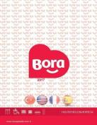 Bora Plastic