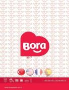 Bora [TUR]