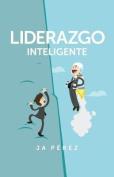 Liderazgo Inteligente [Spanish]