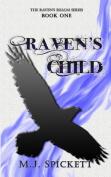 Raven's Child (Raven's Realm)