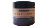 Oh My Goodness Seaweed Mineral Detox Bath Salt