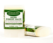 Live Beautifully Travel Size Deodorant - Dark Forest Rain