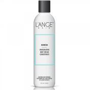 L'ange Hair Refresh Invigorating Mint Cream Conditioner, 240ml