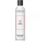 L'ange Hair Slicke Blowout Conditioner, 240ml