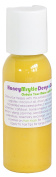 Living Libations - Organic / Wildcrafted Honey Myrtle Deep Conditioning Hair Mask
