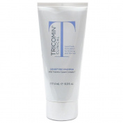 NEOVA Tricomin Densifying Shampoo, 180ml