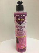 Amo Cachos Memory Jelly Curl Definer and Activator